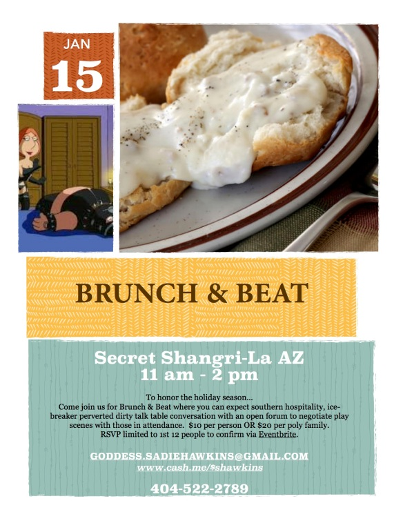 pdf-flyer-for-brunch-beat-jan-2017